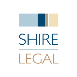 Shire Legal